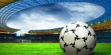 Soccer-Wallpapers-20