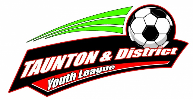 Taunton & District Youth League